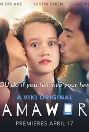 Watch Movie Dramaworld - Season 1