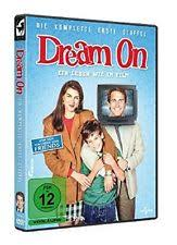 Watch Movie Dream On season 4