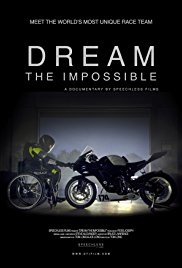 Watch Movie Dream the Impossible