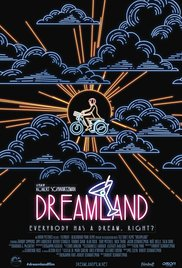 Watch Movie Dreamland
