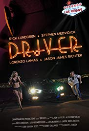 Watch Movie Driver