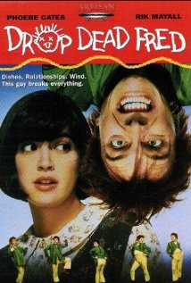 Watch Movie Drop Dead Fred