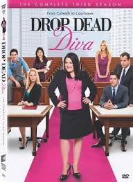 Watch Movie Drop Dead Gorgeous - Season 2