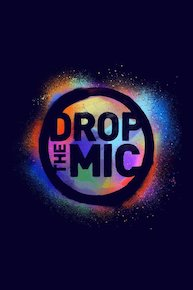 Watch Movie Drop the Mic - Season 2