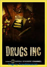 Watch Movie Drugs, Inc. - Season 3