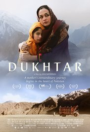 Watch Movie Dukhtar