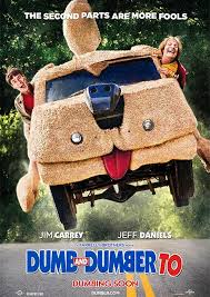 Watch Movie Dumb And Dumber To