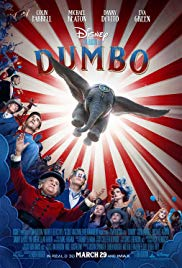Watch Movie Dumbo