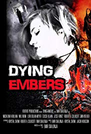 Watch Movie Dying Embers