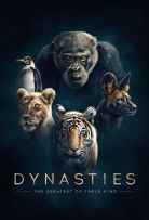 Watch Movie Dynasties - Season 1