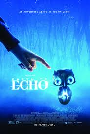 Watch Movie Earth To Echo