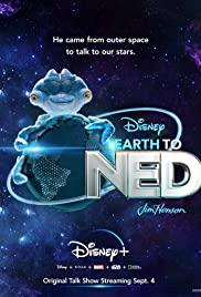 Watch Movie Earth to Ned - Season 1