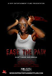 Watch Movie Ease the Pain