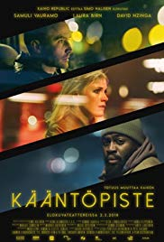 Watch Movie East of Finland