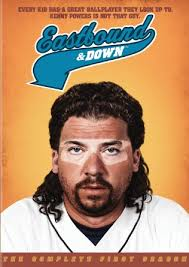 Watch Movie Eastbound And Down - Season 1