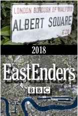 Watch Movie Eastenders - Season 34