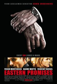 Watch Movie Eastern Promises