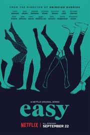 Watch Movie Easy - Season 2