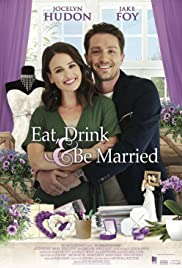 Watch Movie Eat, Drink and be Married