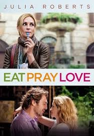 Watch Movie Eat, Play, Love