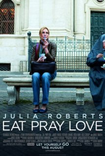 Watch Movie Eat Pray Love