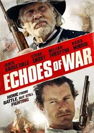 Watch Movie Echoes Of War
