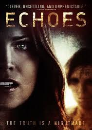 Watch Movie Echoes