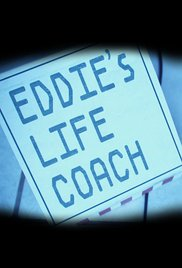 Watch Movie Eddie's Life Coach