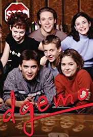 Watch Movie Edgemont - Season 2