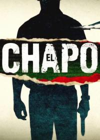 Watch Movie El Chapo - Season 1