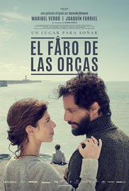 Watch Movie El faro de las orcas