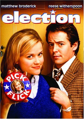 Watch Movie Election