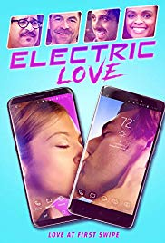 Watch Movie Electric Love