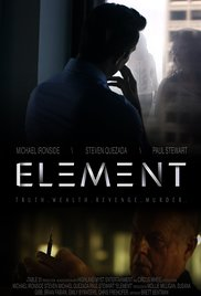 Watch Movie Element