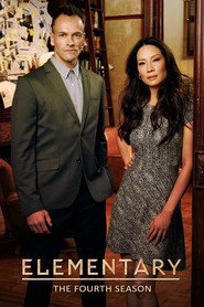 Watch Movie Elementary - Season 4