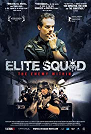 Watch Movie Elite Squad The Enemy Within