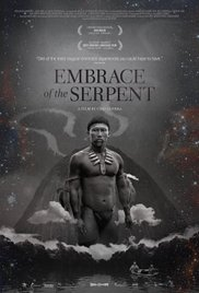 Watch Movie Embrace of the Serpent