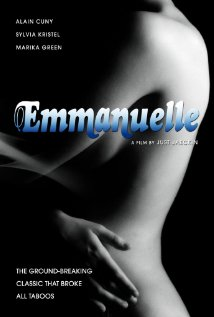 Watch Movie Emmanuelle