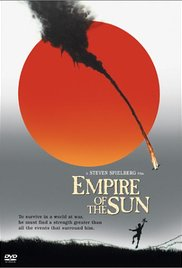 Watch Movie Empire of the Sun