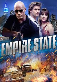 Watch Movie Empire State