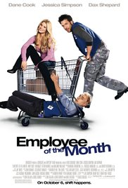 Watch Movie Employee of the Month