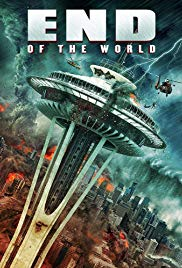 Watch Movie End of the World