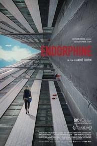 Watch Movie Endorphine