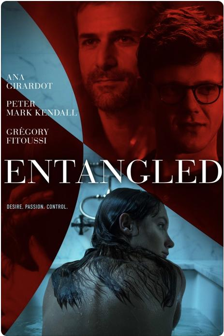 Watch Movie Entangled