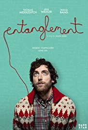 Watch Movie Entanglement
