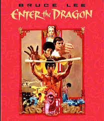 Watch Movie Enter The Dragon