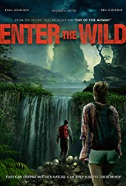 Watch Movie Enter The Wild