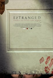 Watch Movie Estranged