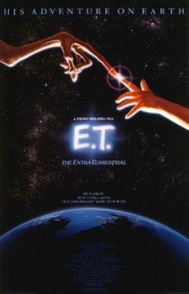 Watch Movie E.T. the Extra-Terrestrial