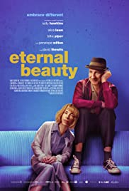 Watch Movie Eternal Beauty